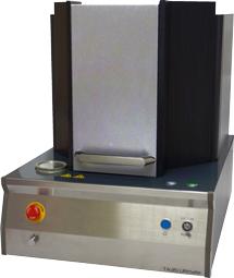 热波分析仪TA3