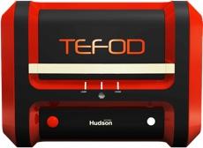 纤维取向评估系统TEFOD